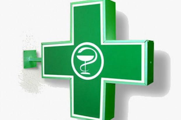 Technik farmaceutyczny: wygaszenie kształcenia przesunięte o trzy lata