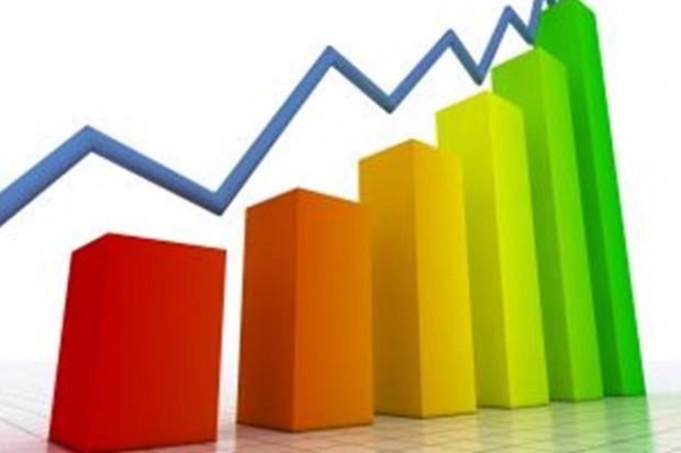 PharmaExpert: wzrost sprzedaży na rynku aptecznym