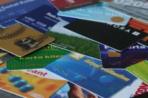 Karty Dużej Rodziny nie dla aptek