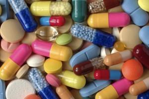 Wysłali leki do szpitali na Ukrainie