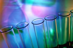 Pierwsze takie badanie leków hematologicznych