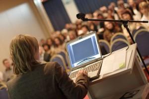 Lublin: będzie o karierze zawodowej farmaceuty