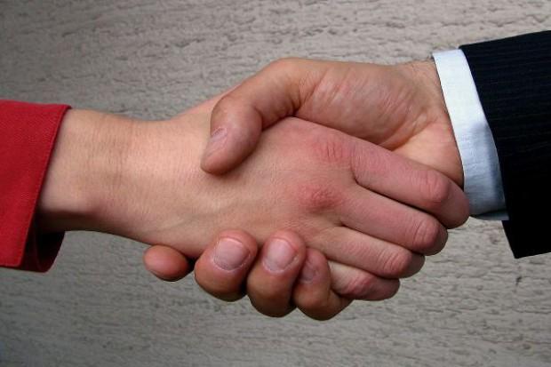 NEUCA: ponad 500 aptek w programie partnerskim