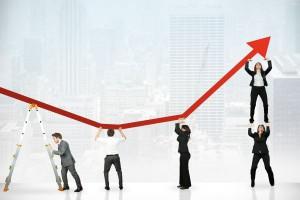 PharmaExpert: rynek rośnie