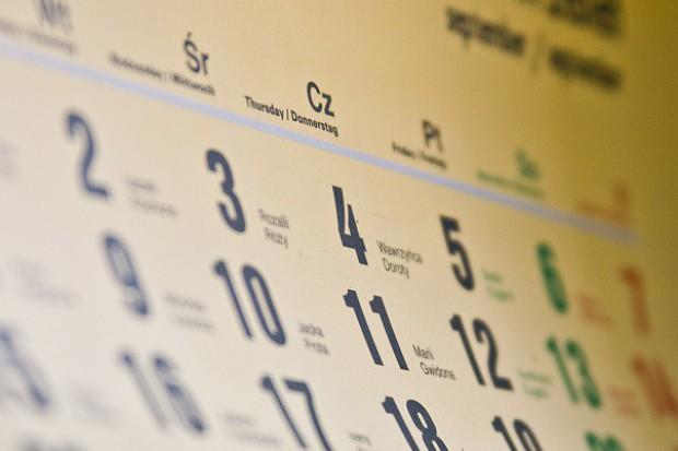 Rzecznik rządu: nowe obostrzenia będą ogłoszone 9 kwietnia - FINANSE I ZARZĄDZANIE