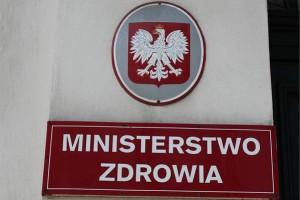 Łukasz Szumowski powołał nowego wiceministra zdrowia