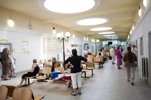 Obiecujące wyniki badań poświęconych leczeniu przewlekłej białaczki szpikowej