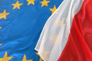 Europejski status farmaceuty szpitalnego