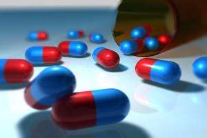 PMR: najlepsze perspektywy rozwoju ma rynek leków szpitalnych