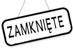 Lublin: dwie apteki zamknięte za nielegalny handel