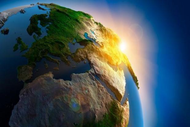 Globalne zmiany w strukturze organizacyjnej Sanofi