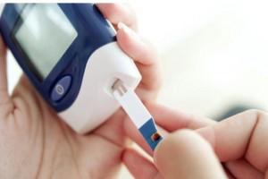 Diabetolodzy postulują refundowanie leków inkretynowych