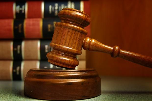Sąd: tak kończy się nielegalny handel lekami