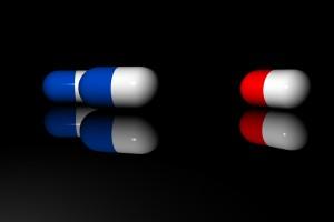 Śmierć aptekarza a prawo do refundacji leków