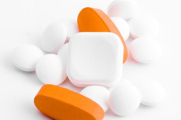 Humira - blockbuster w branży farmaceutycznej