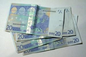 45 mln euro kredytu dla Polpharmy