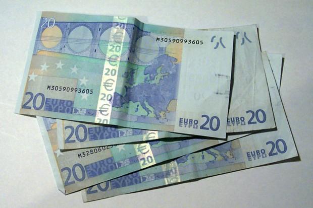 UE: wydatki na leczenie nowotworów coraz większe