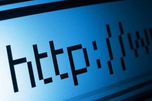 Hakerzy: reklama prozaku zamiast strony ISIS