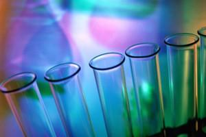 Skuteczność leku zależna od poziomu ekspresji PD-L1