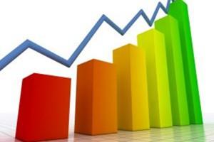 Leki refundowane motorem wzrostu na rynku aptecznym