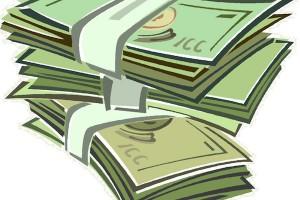 CBA dalej tropi korupcję w farmacji