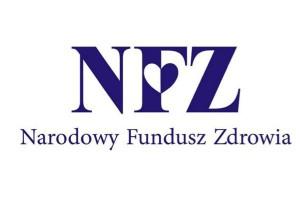 NFZ: bezpłatne badania w Światowym Dniu Zdrowia