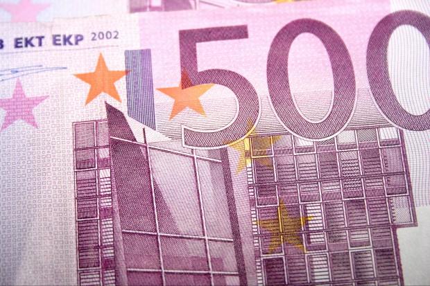 MZ: zarządzenia dot. funduszy europejskich w obszarze zdrowia