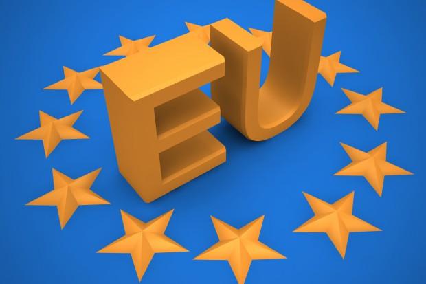 ASOP EU nawołuje do walki z fałszywymi lekami w sieci