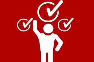 Wybory 2015: Lubelszczyzna też ma swojego kandydata