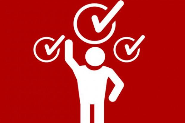 Podkreślić atuty zawodowe w wyborach i wygrać