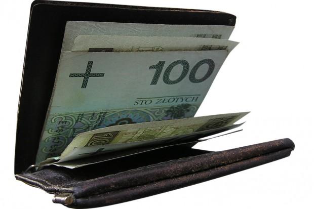 Zebrał 500 tys. zł w fikcyjnej akcji charytatywnej. Usłyszy zarzuty