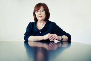 Sejm zapozna się z danymi, na co najczęściej skarżą się pacjenci