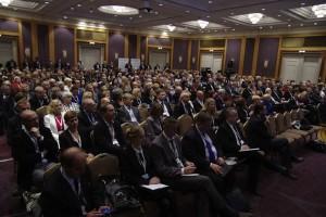 Poznań: podczas konferencji będzie o farmakoekonomice