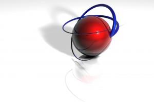 W Świerku powstanie centrum projektowania radiofarmaceutyków