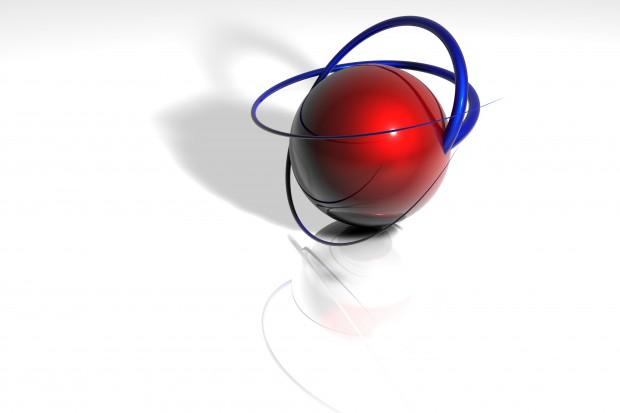 Grupa Synektik postawiła na radiofarmaceutyki