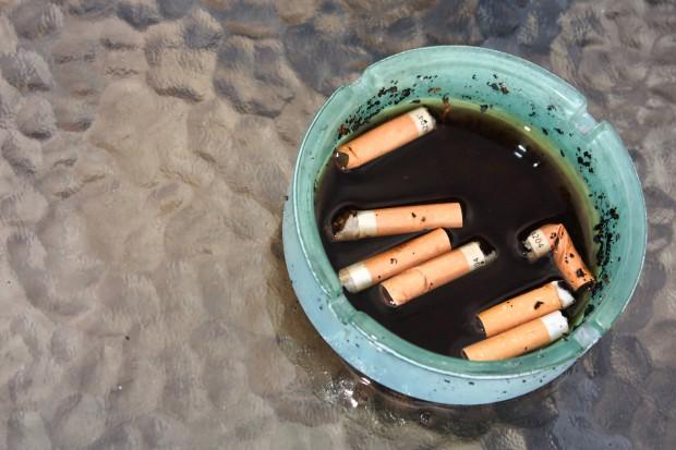 Rzecznik Trybunału UE za oddaleniem polskiej skargi na dyrektywę tytoniową