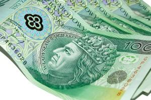 Budżet NFZ ma refundację pod kontrolą
