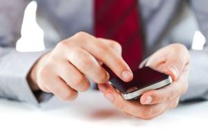 Neuca planuje inwestycje w telemedycynę