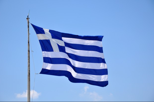 Grecja: apteki mogą już działać całodobowo
