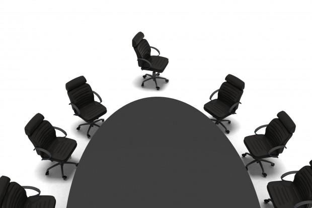 W Sanofi słabe wyniki skutkują zmianami na szczytach władzy