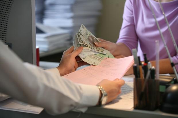 DIA: porady prawne ws. kredytów walutowych
