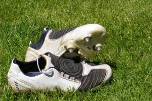 Jak środki przeciwbólowe zakończyły karierę piłkarza