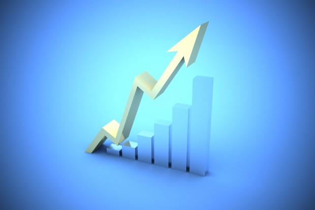 Wall Street: sektor farmaceutyczny na czele wzrostów