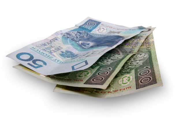 Oświadczenia majątkowe konsultantów do 11 grudnia