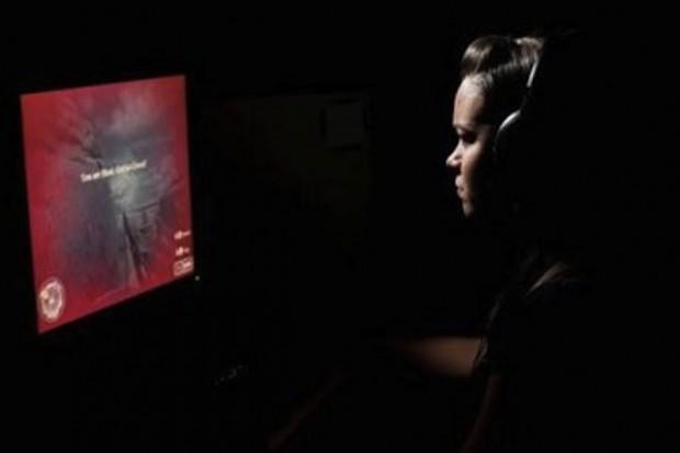 Na oparzenia skuteczniejsza od morfiny jest gra komputerowa