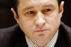 Andrzej Stachnik: dostępność do leków pogorszyła się