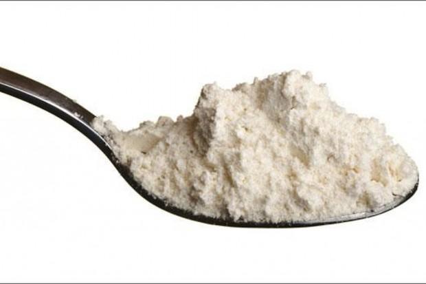 Farmaceuta, który zrewolucjonizował rynek proszków do pieczenia