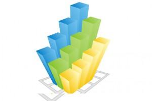 GUS: pozytywna koniunktura dla wyrobów farmaceutycznych