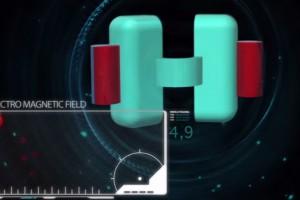Lublin: roboty medyczne przypomną o zażyciu leku