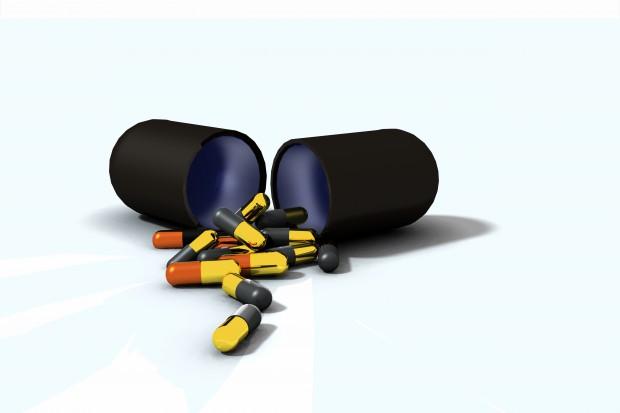 Eksperci: za mało chorych na astmę otrzymuje leki biologiczne